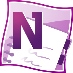 Onetastic gets a fresh look to match OneNote 2013 - Onetastic for